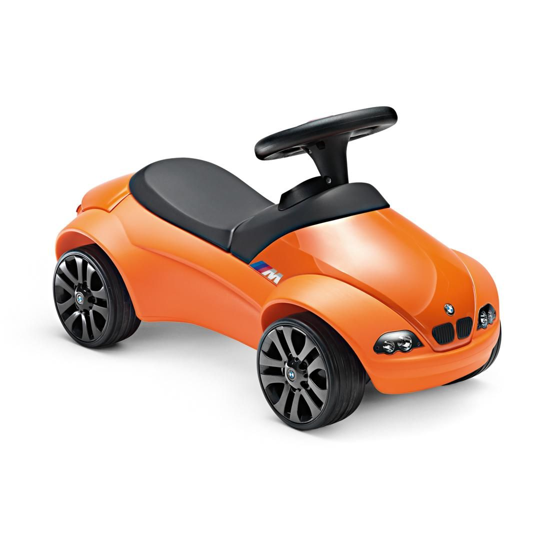 Bmw Baby Racer Ii In Stock Now At Kuni Bmw Bmw