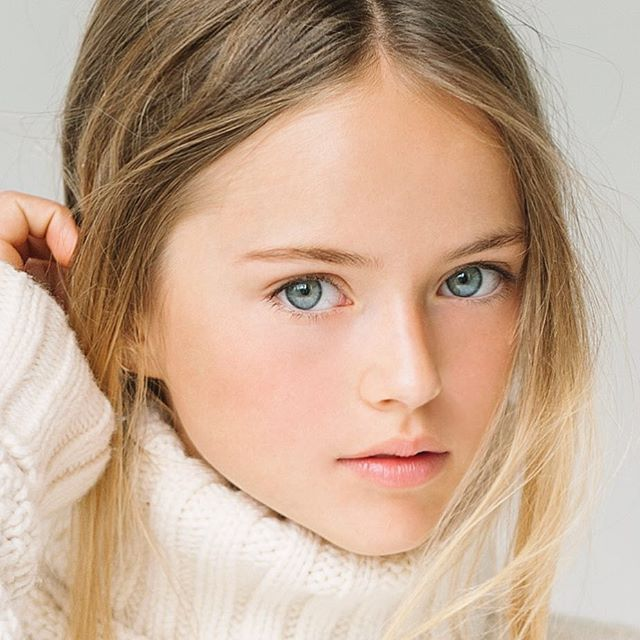 Kristina Pimenova. by :<3 - Album on Imgur