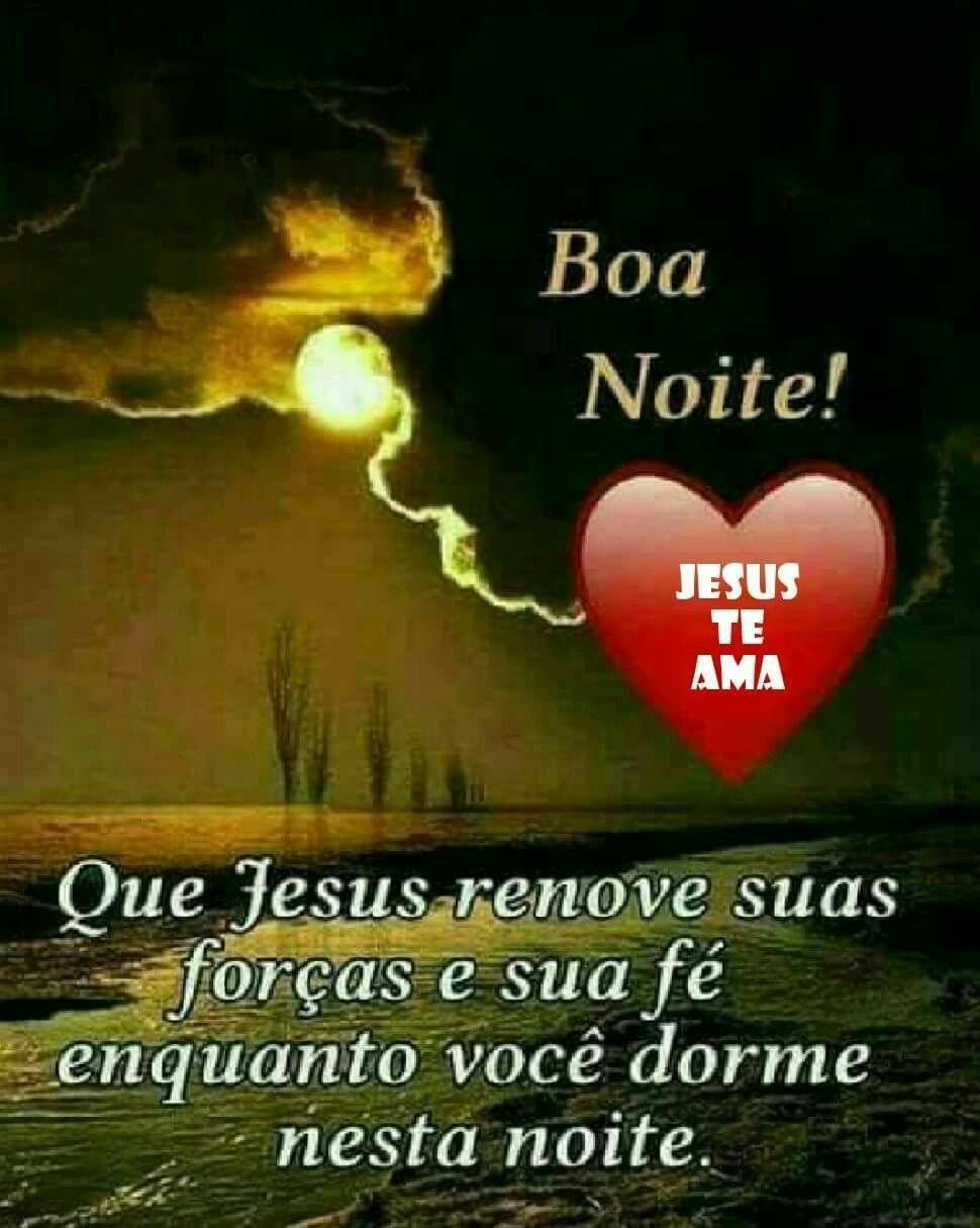 Frases De Boa Noite Lindas E Com Carinho Good Night Good Night
