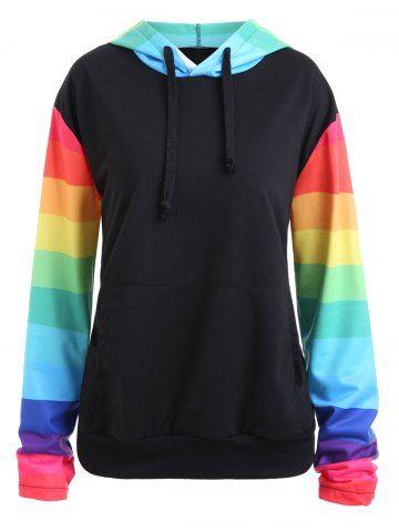 6535ea4c3f Pin by itzlelee on Cute hoodies