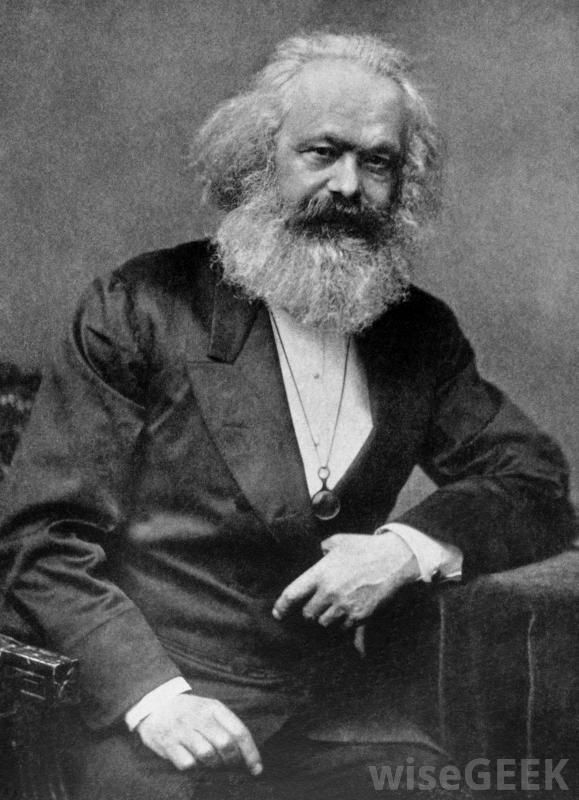 Karl Marx.jpg (579×800)