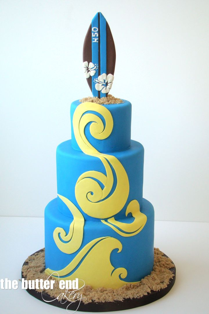 sculpted cake childrens cake the butter end Cakery 3d cake