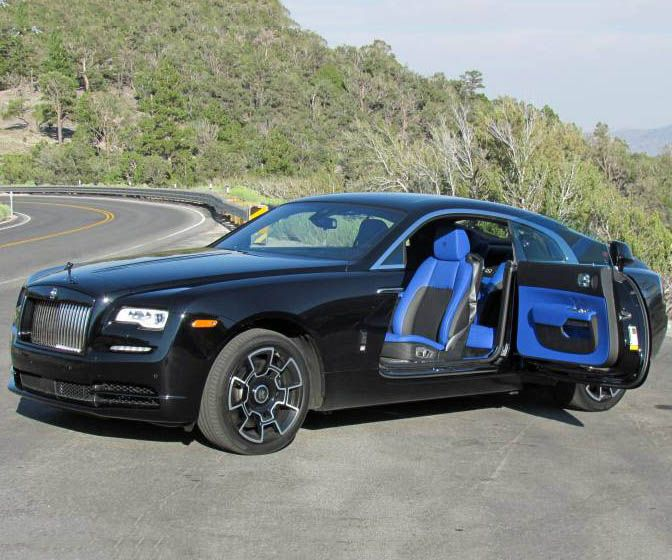 2017 Rolls Royce Wraith Redesign Jpg 672 560 Rolls Royce Wraith Rolls Royce Wraith Black Rolls Royce