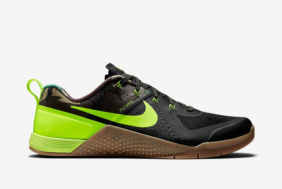 3e52d9d12e3 Release Date and Where to buy Nike Metcon 1 Amplify
