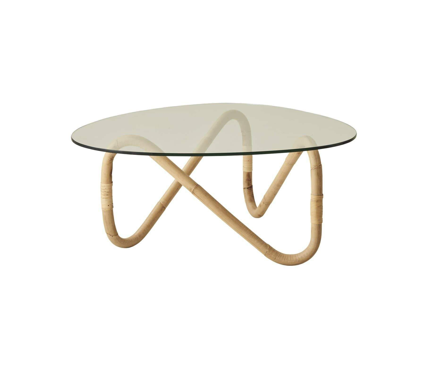 Wave Coffee Table In 2021 Coffee Table Glass Table Glass Top Table [ 1600 x 1800 Pixel ]