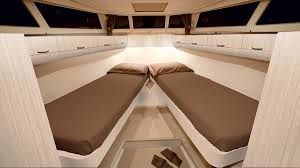 Image result for small yacht interior design ideas Boat interior