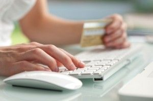 7 Tips to Creating the Best Online Shopping Experience for Customers