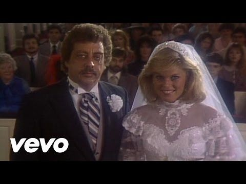 The Statler Brothers How Great Thou Art Youtube Best Country