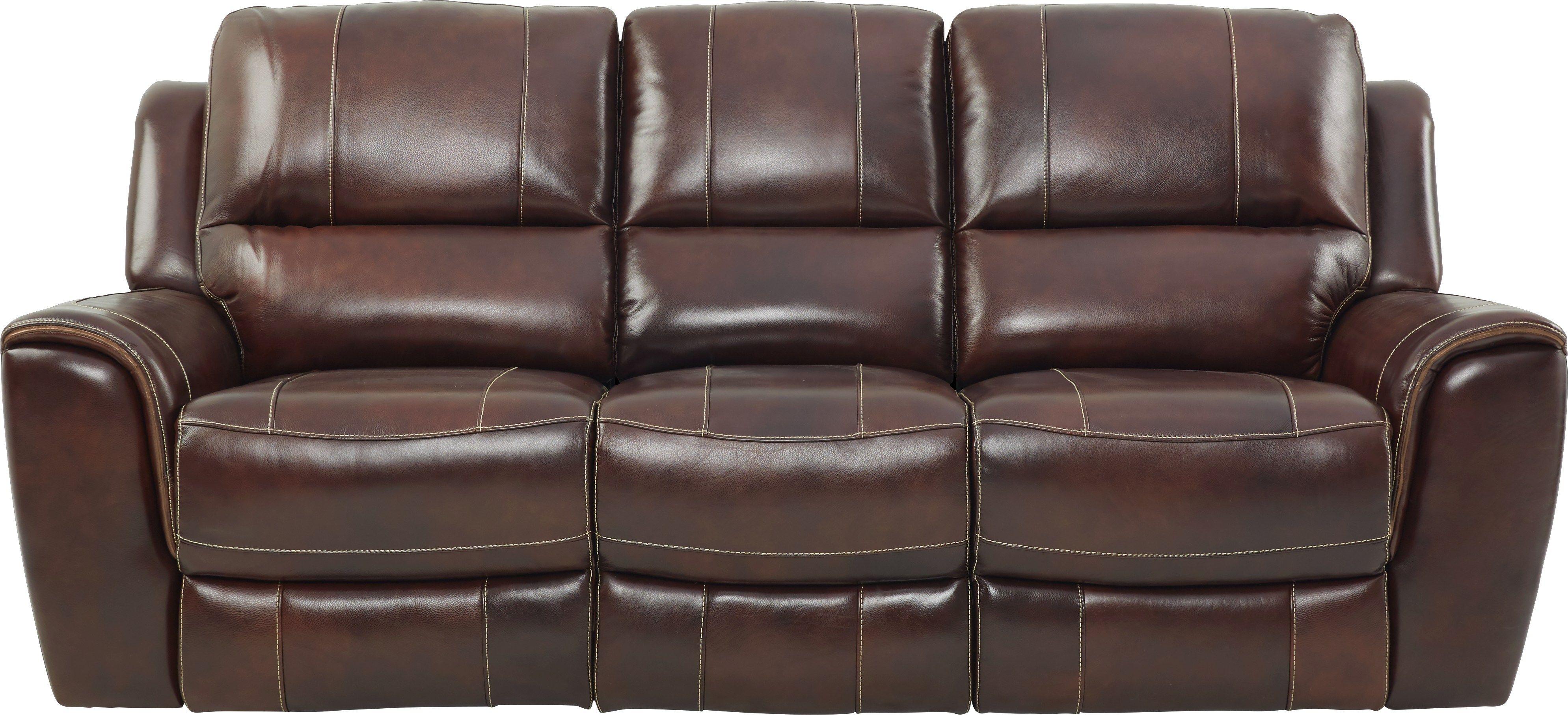 Enjoyable Lanzo Merlot Leather Reclining Sofa In 2019 Leather Ibusinesslaw Wood Chair Design Ideas Ibusinesslaworg