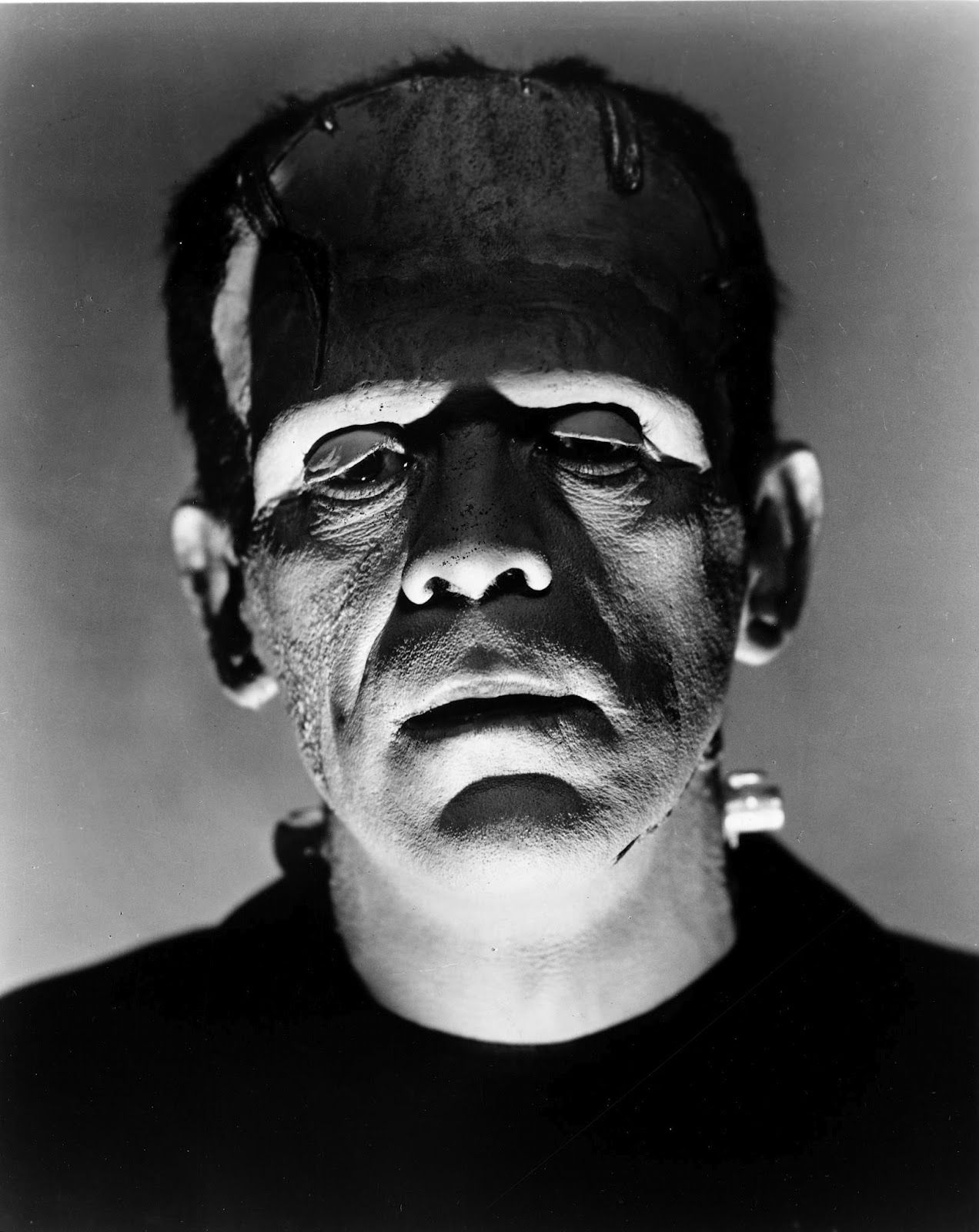 Universal Monsters Wallpaper 1243 Am Labels Classic