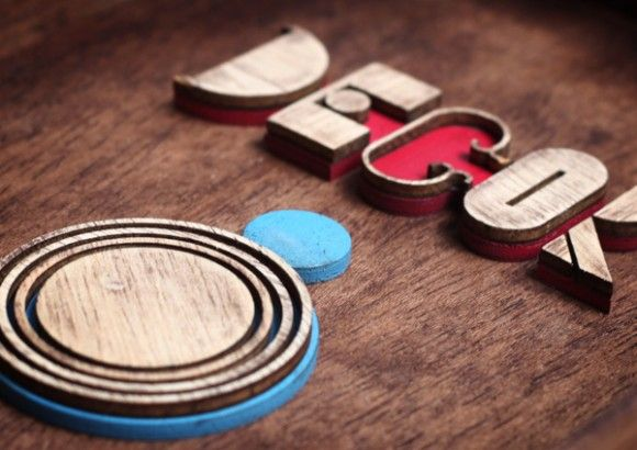 Decor8 -Branding / Identity / Design