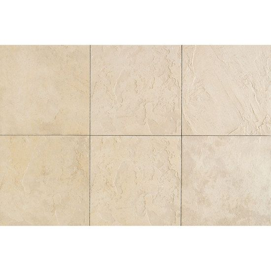 Highland Ridge Field Tile-for Shower Walls With Bigger