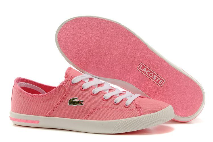 outlet store 24698 0d394 ItemsChina | replica lacoste casual shoes, women's shoes ...