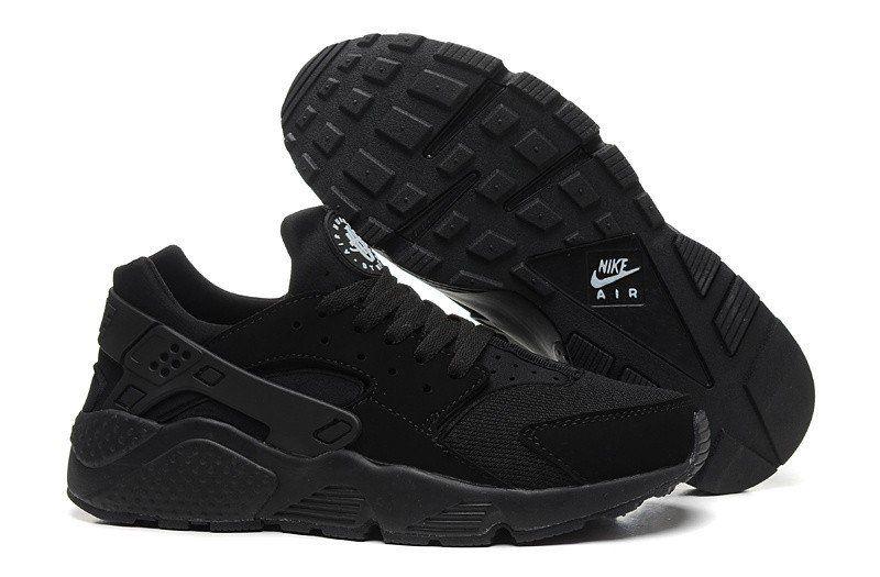 2016 Nike air huarache running shoes ,fashion training shoes women sports  walking shoes pink white