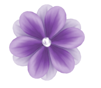 ¬la_flower_with pearl (3).png