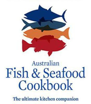 Australian fish and seafood cookbook the ultimate kitchen australian fish and seafood cookbook the ultimate kitchen companion pdf forumfinder Choice Image