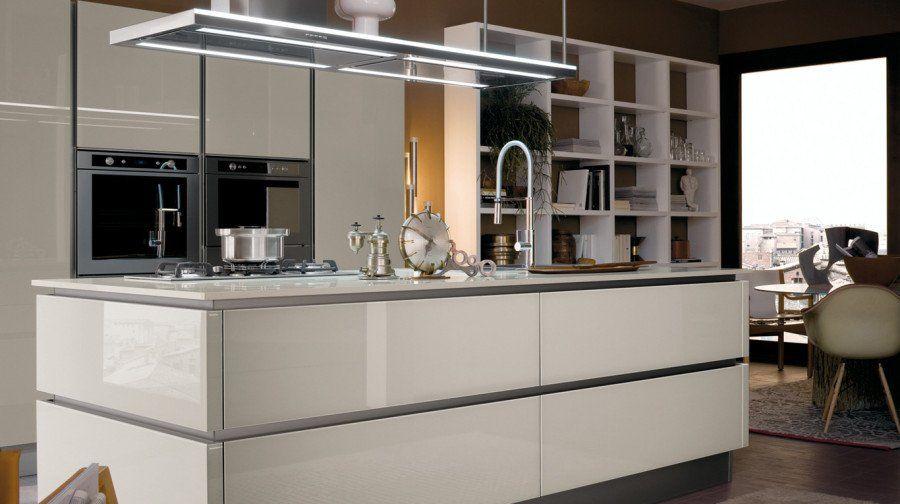 Veneta Cucine Prezzi E Modelli Del Catalogo Arredamento Casa