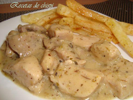 9c2c7acc4415ffa69f3663814806e897 - Recetas De Cocina Pollo En Salsa