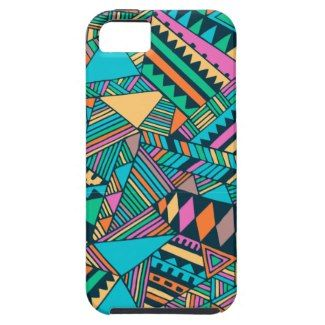 Fabstyledesign: iPhone 5 Cases
