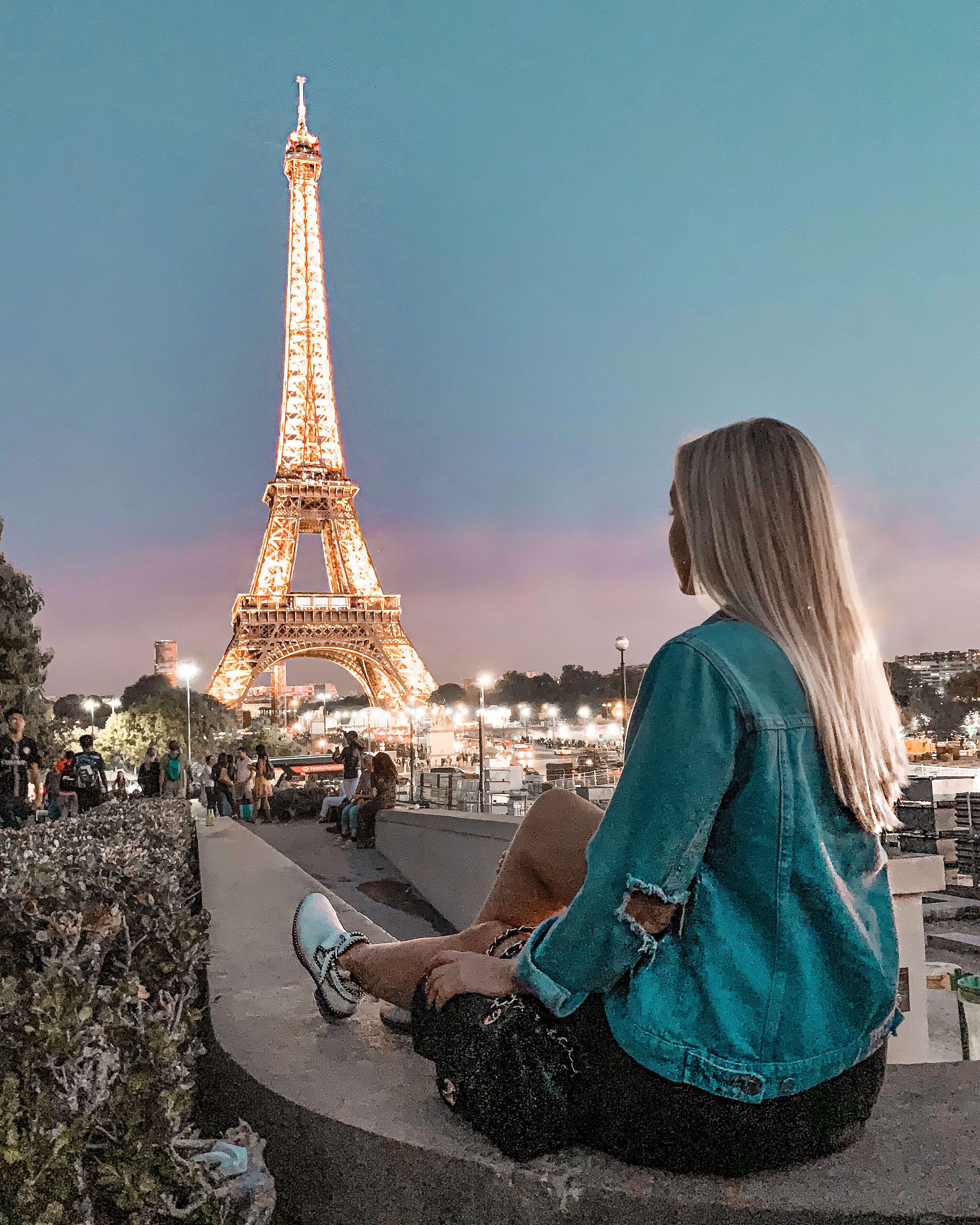 Paris Reisetipps Und Sehenswurdigkeiten Katefully Paris Eiffelturm Paris Reisetipps Sehenswurdigkeiten In Paris