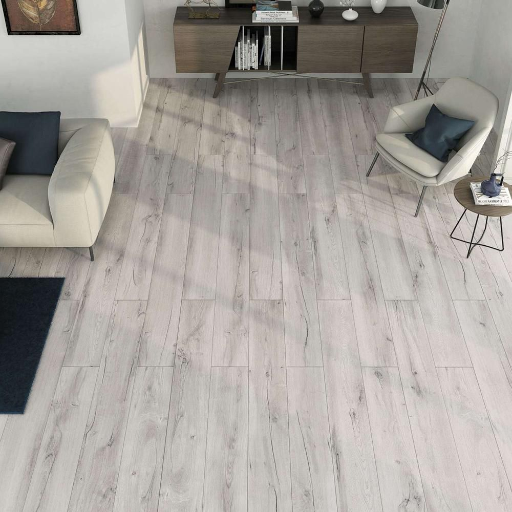Mumble g wood effect tile mumble collection porcelain tiles with mumble g wood effect tile mumble collection porcelain tiles with a highly realistic rustic wood dailygadgetfo Choice Image