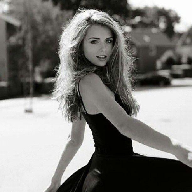 Anastasiya Jepsen Nude Photos 45