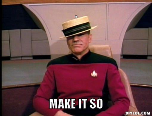 9c2ca9e23c2a277003bda9d5d8a5285c star trek meme star trek meme generator diy lol funny