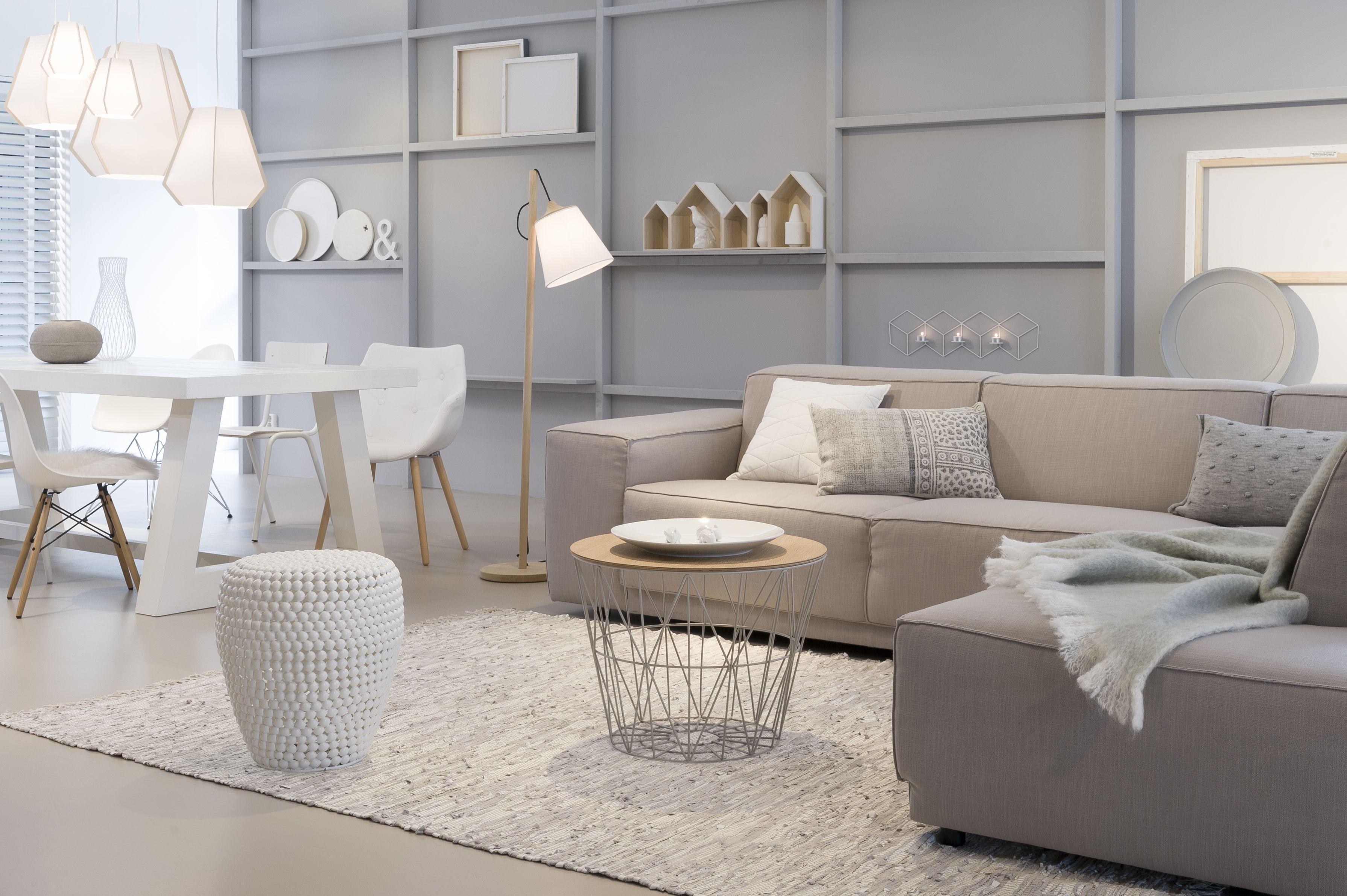 Bright white stijl studio seizoen 3 eijerkamp for Kamer interieur