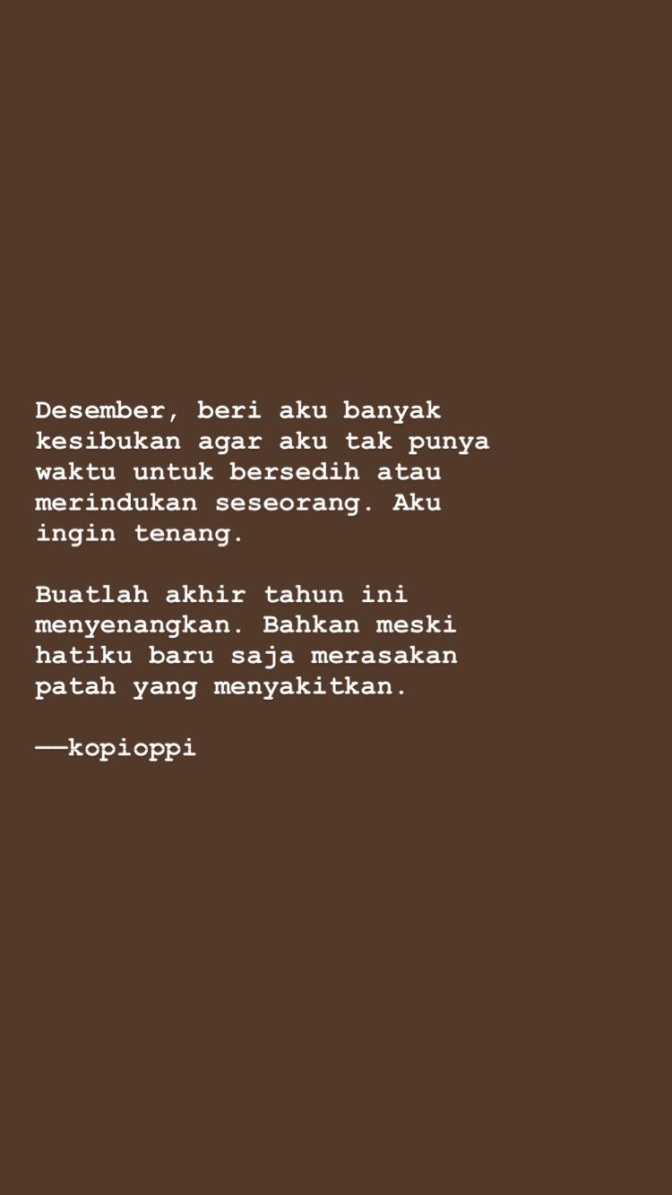 pin by safira angelina on qoutes cinta quotes quotes galau