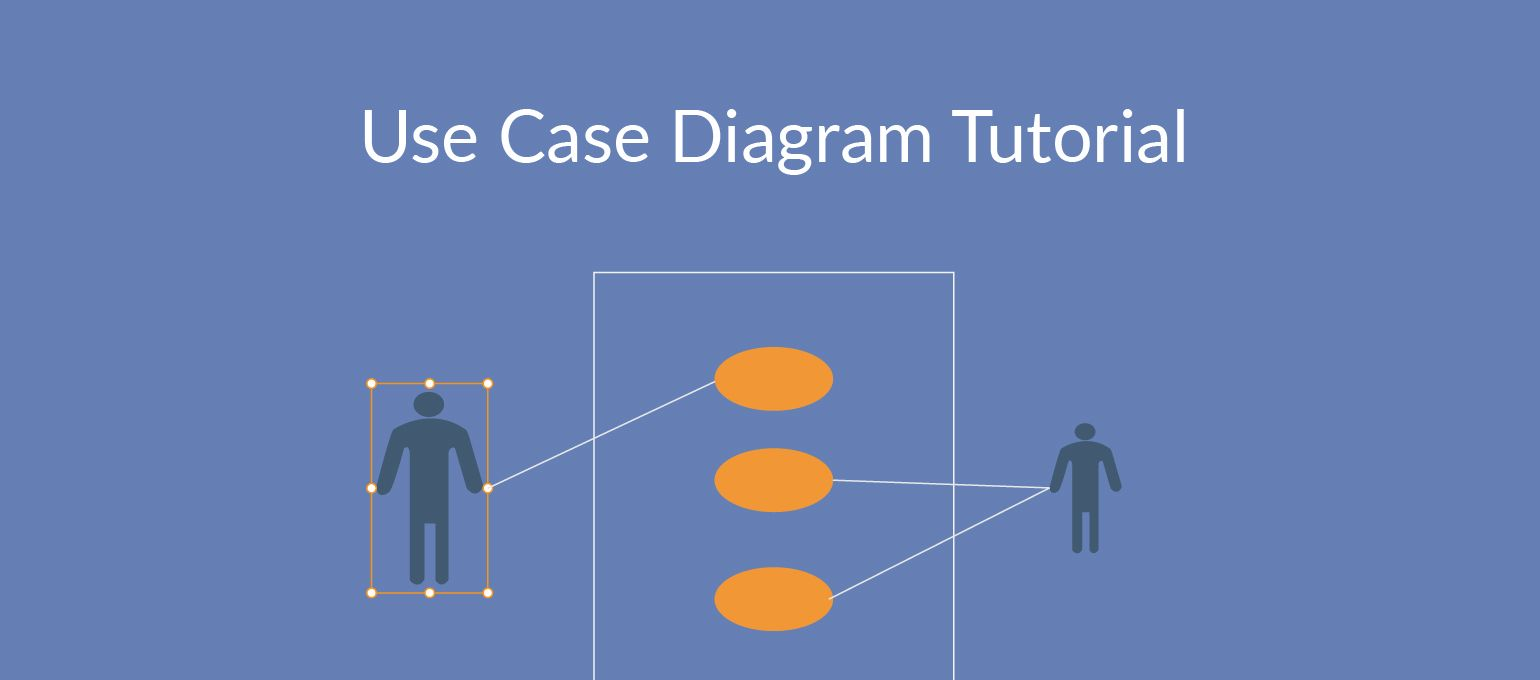 Use Case Diagram Tutorial ( Guide with Examples )   Use ...