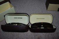 b883909943aa How-to-Spot-Fake-Louis-Vuitton-Evidence-Sunglasses-