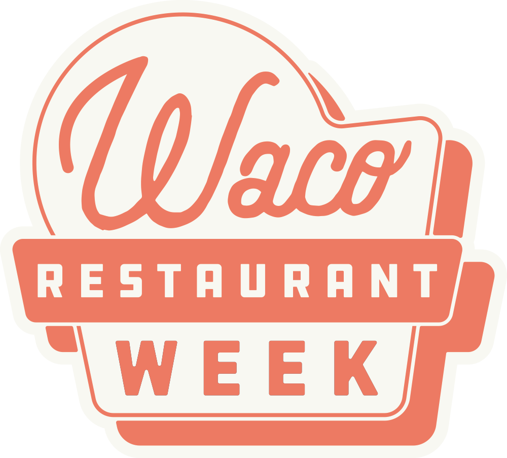 Pin on Waco, Texas