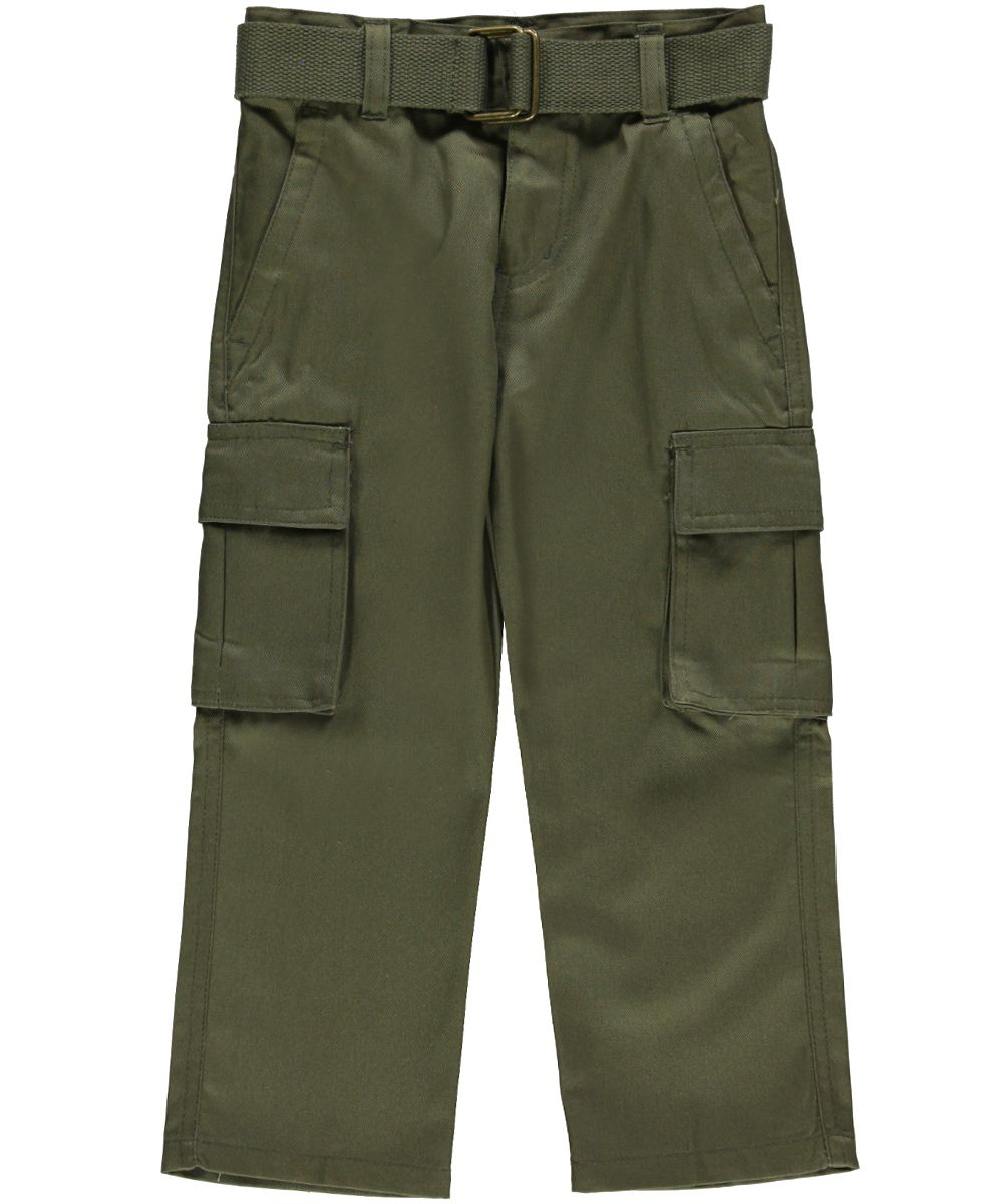 #LR Scoop                 #Apparel                  #Scoop #Twill #Cargo #Pants #(Sizes #olive,         LR Scoop Twill Cargo Pants (Sizes 8 - 20) - olive, 16                                                   http://www.snaproduct.com/product.aspx?PID=5638510