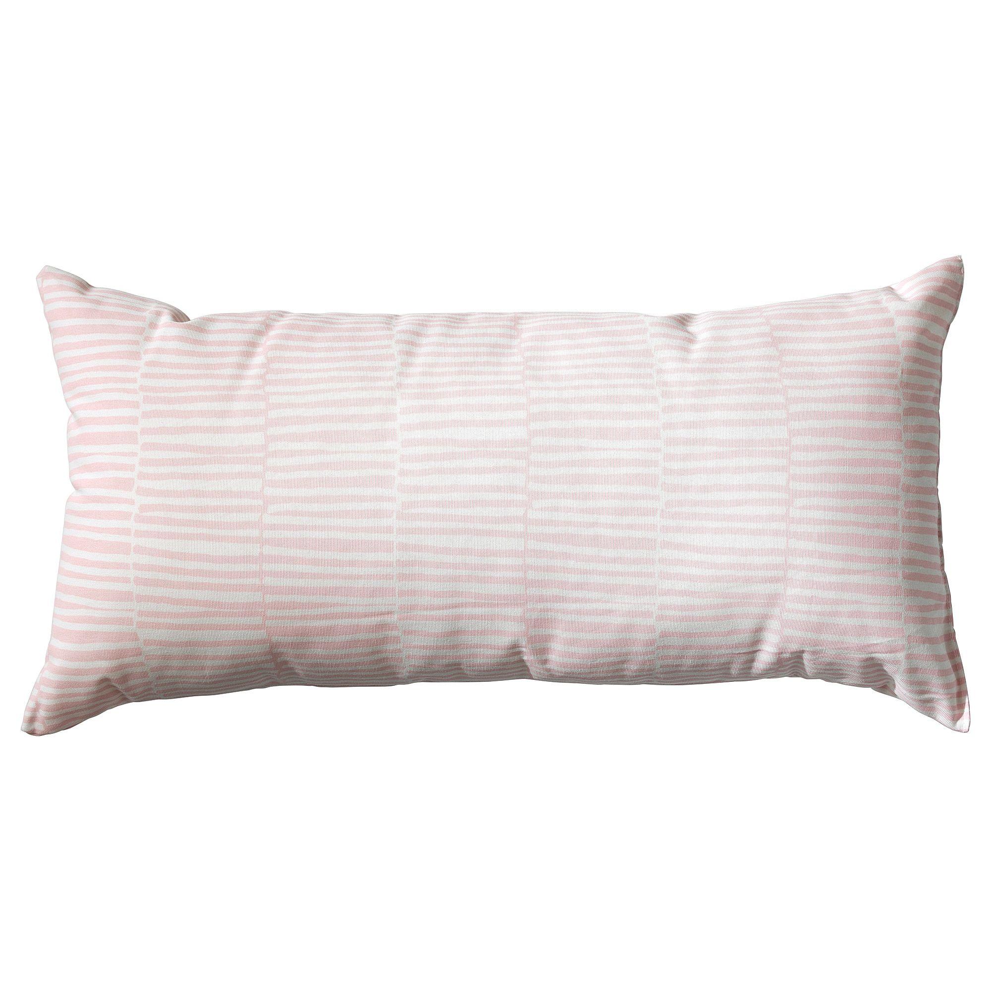 US - Furniture and Home Furnishings | Cushions ikea ...