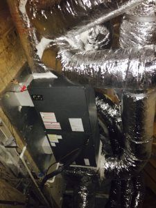 Pro 1091101 Maintenance Unlimited Heating Cooling Atlanta