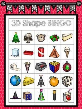 List Of Geometric Shapes Geometric Shapes Art Geometry Formulas Geometric Shapes Names