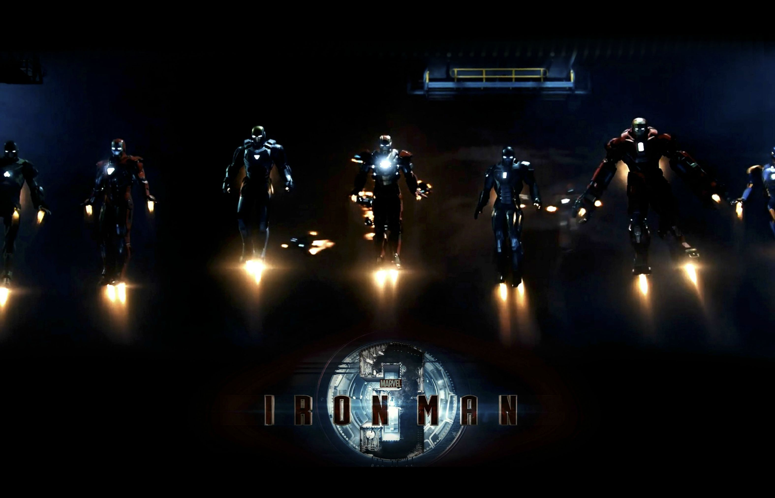 hd wallpapers iron man 3 - wallpaper cave | android | pinterest