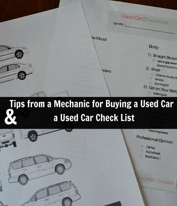 Cheap Car Mechanics Near Me >> Cars For Sale Delaware Inexpensive Cars For Sale Near Me