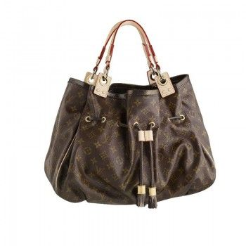Louis Vuitton M47927 Irene Louis Vuitton Damen Taschen