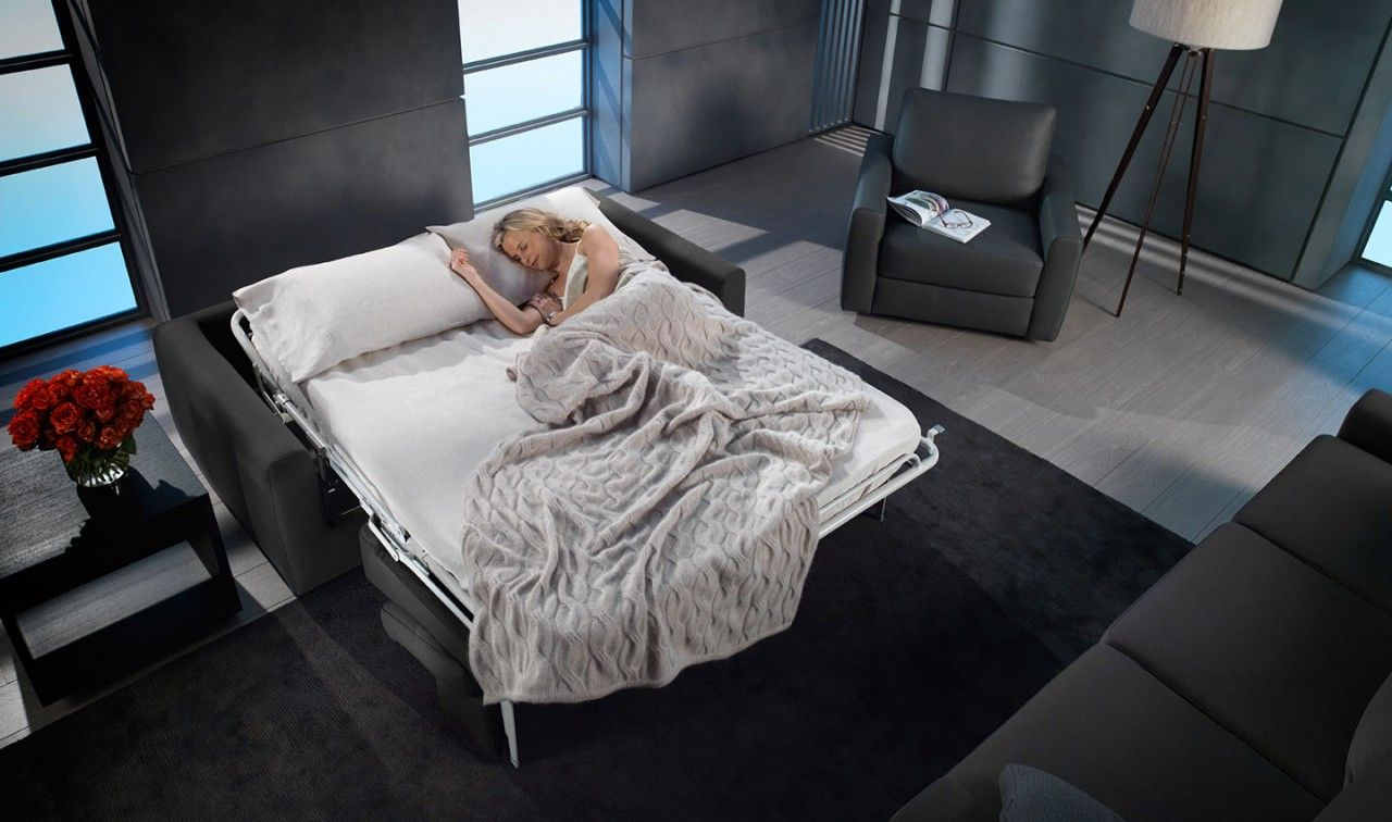 King Dream by King Living Australia / Sofas and Sofa Beds, Lounge Room