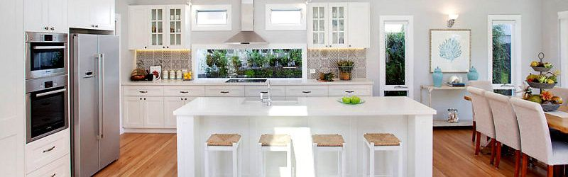 Hamptons Kitchen Design. Image result for glamour hampton style house  Dance moms Pinterest Hamptons kitchen Brisbane and Traditional