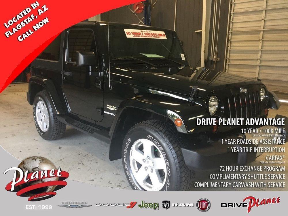Wrangler Sahara Wrangler Sahara Car Wash Jeep