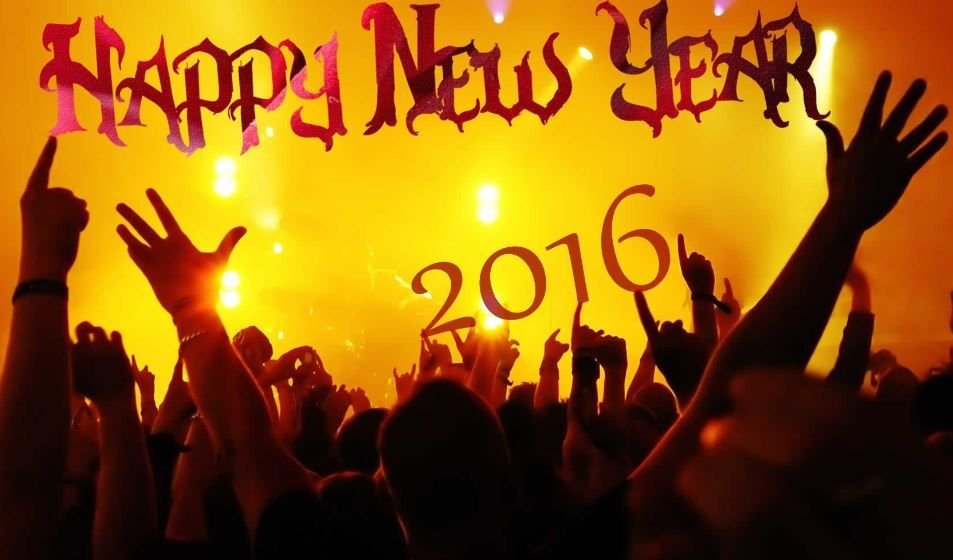 best happy new year wishes messages quotes greetings sms happy new year in french happy new year in japanese happy new year in spanish for facebook