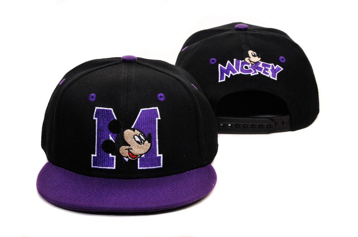 3adb2e7d29d Disney Snapback Hat 10