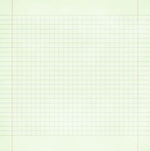 Notebook  Print    Graph Paper Grid Notebook And