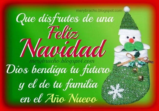 Pin By Paloma Vega On Navidad Christmas Ornaments Christmas Christmas Quotes