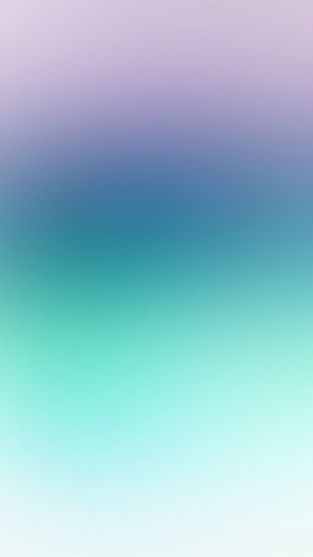 Violet, Blue, Light Teal Gradation | Color Hues in 2019 | Ombre wallpaper iphone, Blue wallpaper ...