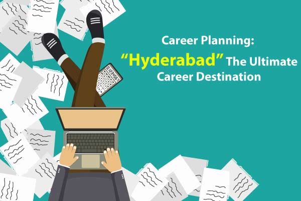 Business plan writers in hyderabad