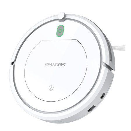 Home Vacuums, Cordless vacuum cleaner, Clean microfiber