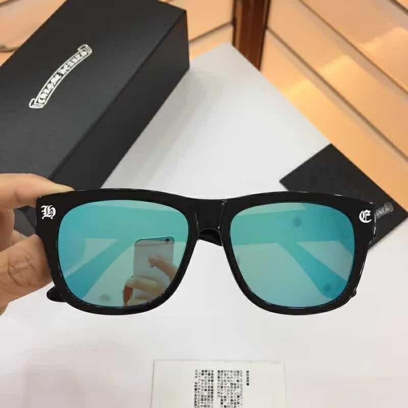 31cbdf604169 Newest Fake Chrome Hearts Eyewear
